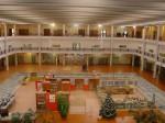 interno-istituto